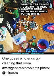 Clean Up Meme - 25 best memes about clean up clean up memes