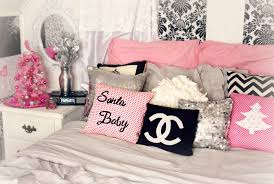 diy girly room decor pinterest diy cute girly affordable room