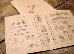 collections u2013 brilliant designs in 10 menu design hacks restaurants use to make you order more u2013 learn