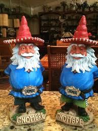 jason voorhees garden gnome jobi club