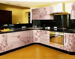 Kitchen Interior Interior Services