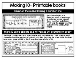 can make 10 zoo theme math center worksheets u0026 interactive