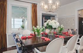 Property Brothers Kitchen Designs As Seen On Property Brothers The Shade Store