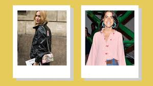 best fashion blogs the ones you should follow this year