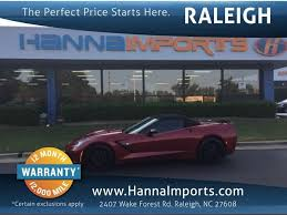 2014 corvette price 2014 chevrolet corvette stingray z51 3lt chevrolet dealer in
