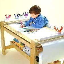 wooden activity table for wooden activity tables for activity table activity desk new
