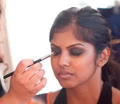 make up artist app iphone apps for makeup artists mugeek vidalondon
