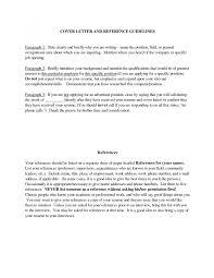 cover letter salutations for cover letter salutations for cover