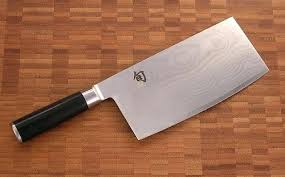 recommended kitchen knives kitchen knife reviews kitchen chef cm kitchen knife reviews nz