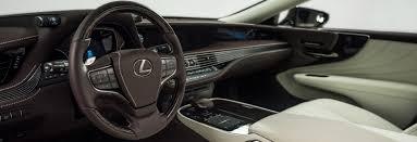 lexus sedan harga 2018 lexus ls500 price specs release date carwow