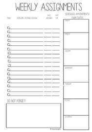 7 step curriculum planner planner pages planners and end of