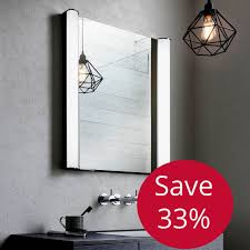 black friday cabinet sale black friday sale a bathroom is not just for christmas uk