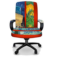 the chairs wild wacky 3 d industrial design lessons tes teach