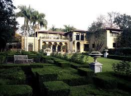 italian architecture homes stunning renaissance houses villa delle