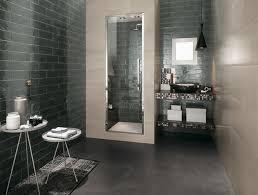 bathroom subway tile designs 10 custom subway ceramic wall tile designs by fap ceramiche