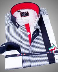 13 best men u0027s french cuff dress shirts images on pinterest mens