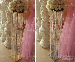 Wedding Decorations For Sale The 25 Best Columns For Sale Ideas On Pinterest Porch Columns