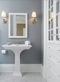 bathroom paint color ideas pictures 3 kinds of bathroom paint ideas home interior design