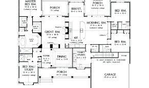 free house blueprint maker house blueprint maker wonderful breathtaking floor plan maker floor