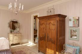 decorating with antiques armoires the versatile beauties