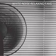 amazon white noise fan machine room fan by white noise research on amazon music amazon co uk
