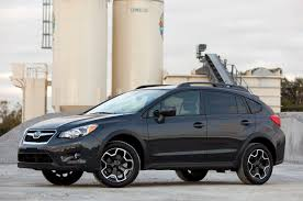 subaru crosstrek 2017 blog post list beard subaru