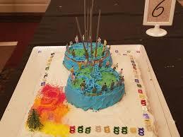 home decor cake decorating supplies atlanta room ideas