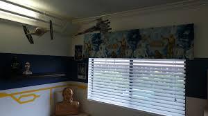 star wars room paint tutorial kid u0027s room decor ideas