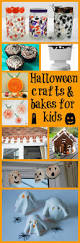 halloween crafts for kids mum in the madhouse