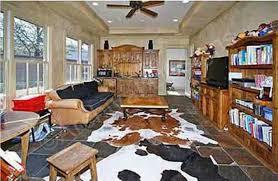 desert pines ranch floor plans luxury floor plans