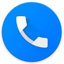 messenger fb apk hello dialer 4 0 0 0 0 13555573 apk