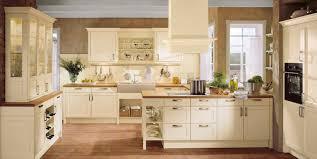 küche landhaus häcker kueche bristol im landhaus stil bei höffner http www