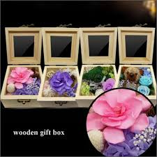 acrylic gift box acrylic gift box suppliers and manufacturers at