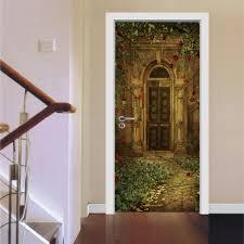Villa Decoration online get cheap villa decoration aliexpress com alibaba group
