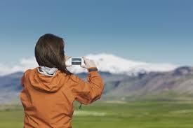7 photo printing apps preserve memories