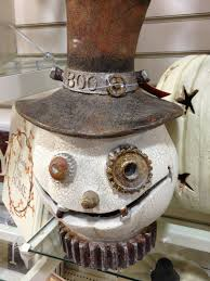 steampunk halloween halloween has arrived at homegoods u2013 the whimsical lady