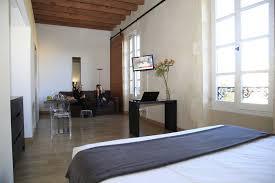 hotel a nimes avec dans la chambre appart hôtel odalys le cheval blanc gard expedia fr