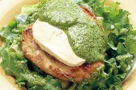 suprema di pollo ricetta supreme di pollo la cucina italiana
