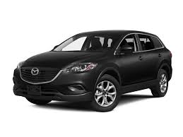 2016 mazda cx 9 continental mazda of naperville