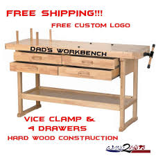 garage construction plans garage workbench easyage wood shop work table plans 2x4 fast