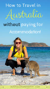 travel wiki images A guide to free camping in australia wiki camps app jpg