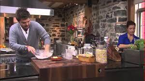 marcotte cuisine signé m comment faire maison
