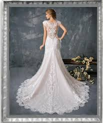 wedding dresses newcastle home darcy weddings