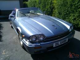 lynx spyder xjs 3 6 manual convertible
