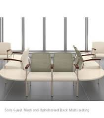 Krug Office Furniture by Zola By Krug Also Available With Upholstered Back And Or Arms