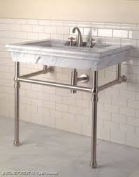 Delighful Kitchen Sink With Legs Granite Farmhouse Quicua To - Kitchen sink on legs