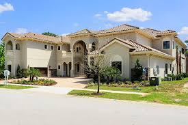 12 bedroom vacation rental 12 bedroom house home design plan