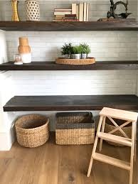 Interior Design Tricks Of The Trade Designer Tricks Of The Trade Exposed Brick Wall Without The Hassle