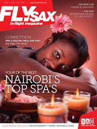 lexus hotel addis ababa fly sax inflight magazine u2013 issue 7 august 2015 by land u0026 marine
