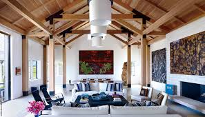 home interior design shows the architectural digest home design show kicks off today get